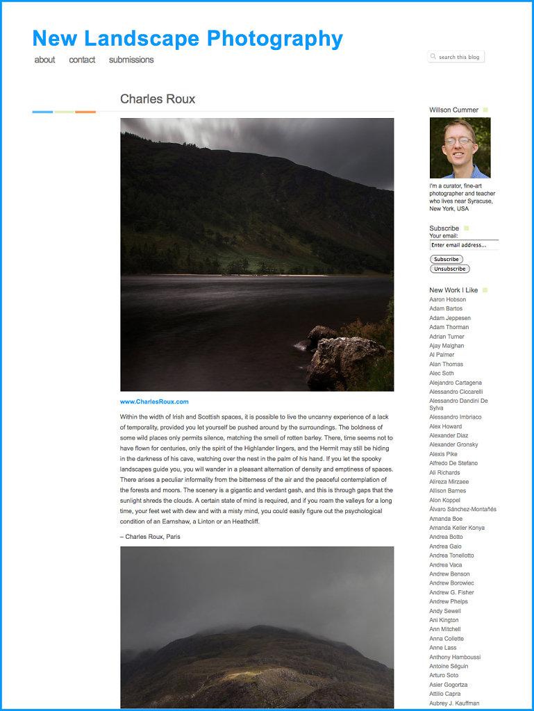 New-Landscape-Photography.jpg