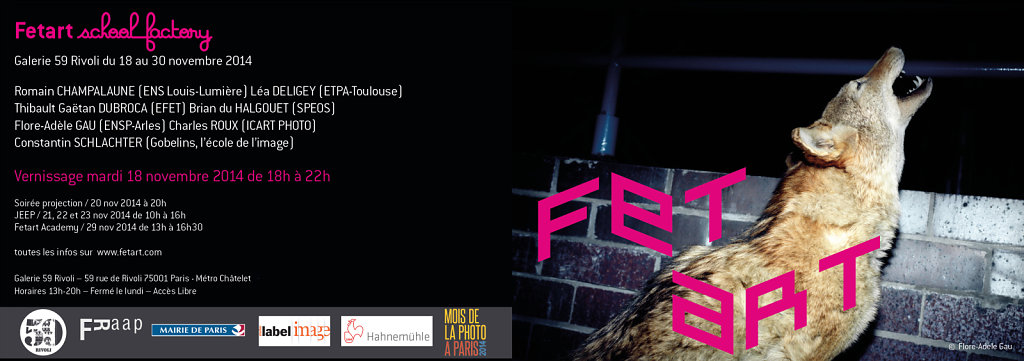 Invitation-Fetart-School-Factory-2014.jpg