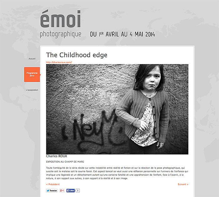 The-Childhood-edgemedium-large1396218813.jpg
