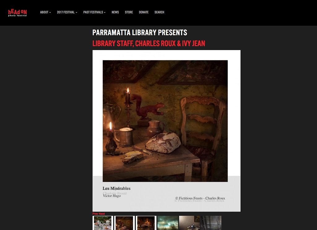 Parramatta-Library-Presents-Head-On-Photo-Festival.jpg